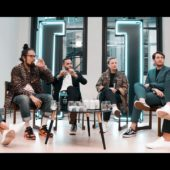 Expert Business Panel – the rise of men's fashion