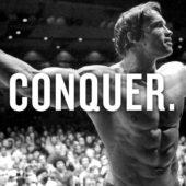 1 Hour Long Workout Motivational Speech/ Epic Music Mix