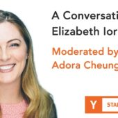A Conversation with Elizabeth Iorns – Advice for Biotech Founders