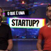 O que é uma startup? (What is a startup)