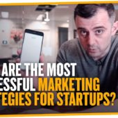 Marketing Strategies for Startups