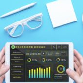 Top 50+Best Startup Tools For Entrepreneurs In 2021