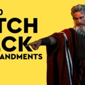 10 Commandments for Great Startup Pitches