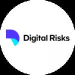 Benefit_Digital_Risks-1.png