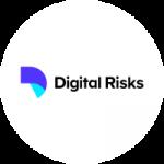 Benefit_Digital_Risks.png
