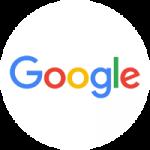 Benefit_Google-2.png