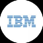 Benefit_IBM.png