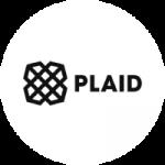 Benefit_Plaid.png