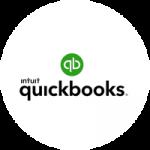 Benefit_Quickbooks.png