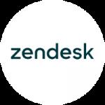 Benefit_Zendesk-2.png