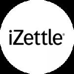 Benefit_iZettle.png